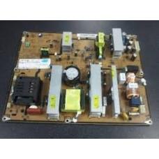 BN44-00167-BN44-00167A-BN44-00167B-BN44-00167C-SAMSUNG-LE-40F87BDX-LCD-POWER-BOARD