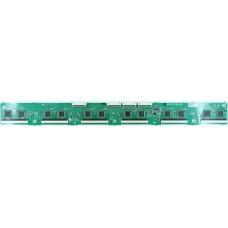 EBR75771401, EAX64798801, 50R5_YDRV, YDRV Board, Y Scan Drive, Buffer Board, PDP50R5, PDP50R50000, LG 50PN5300, LG 50PN6500