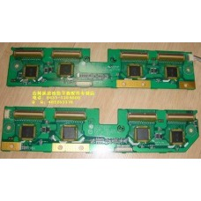 6871QDH085A , 6870QFE014B , 6870QDE114B , YDRV_BTM , 6871QDH084A , 6870QDE014B , PDP 050511 , 42V7 , LG ,