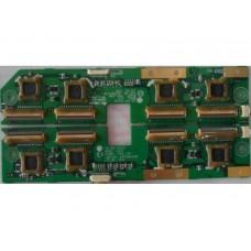6870QDE014B, 6870QFE114B, 42V7 Buffer Board