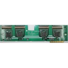 6871QDH051C, 6870QDE010A, 42V5, YDRV_TOP, Buffer Board, LG PDP42V5