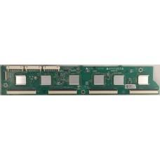 EBR75470001 , EAX64789901 , LG , 60PH670 , 60R5 , Buffer Board