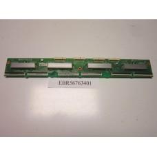 EBR56763401 , EAX57606501 , 42G2_YDRV , PDP42G2 , LG , Buffer Board , Buffer Kart