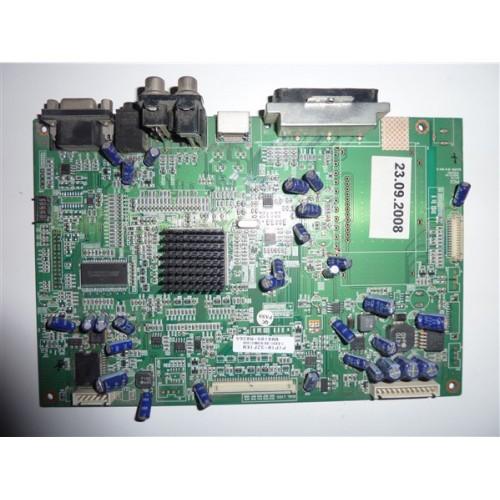 CREA,PIP10-32F1KN, MM8D05-R0942, 11000550110, CREA, PDP32F1T031, P32M-LW10N,CREA MAİN BOARD ,CREA ANAKART , CREA1-M1