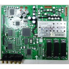 6870VS1983E(5) – RF-043B 040630 – LG – MAİN BOARD (LGM05)