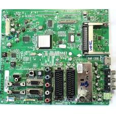 EBU60710807 EBU60710837 EAX60686904 LG 42LH3000 MAİN BOARD (LGM19)LM1
