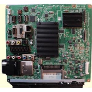 EAX61762605 (2), EBT60943872, EBU60866645, LG 37LE5500, LG 42LE5500, LG 32LE5500, Main Board, Ana Kart, LC320EUD-SCA2, LG Display , (LGM20)-M1