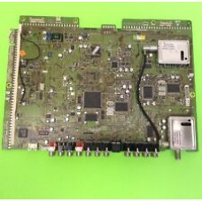 3104 313 60034A , 3104 303 38944A , PHILIPS 37PF9986/12 , MAİN BOARD , ANAKART , (PHM22)-PM3