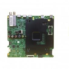 BN94-09749F, BN41-02443A, SAMSUNG UE48JU6070, UE48JU6070UXTK, MAİN BOARD, ANA KART ,(SAM09)