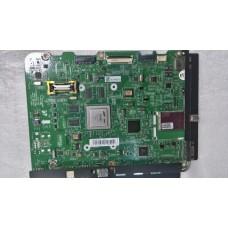 BN94-05370T, BN41-01604C, BN94-05370, LTJ400HV03-C, Samsung UE40D6000, Samsung UE40D6000WT ,main board, (SAM13)