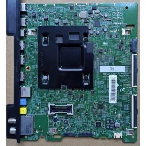 BN94-12486R , BN41-02568 , KANT_M_ BUILT_IN SAMSUNG 55MU7000U MAIN BOARD , (SAM45)-M3