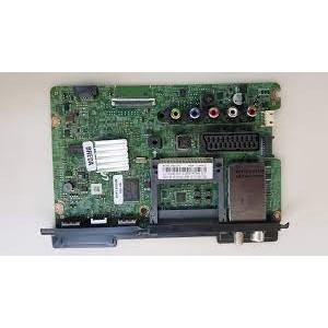 BN41-02098B, BN94-08321M, BN41-02098, SAMSUNG T24D310ES, Main Board, Ana kart, V236BJ1-LE2 , (SAM49)-M1