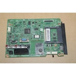 SAMSUNG , BN41-01798A, BN94-05526E, BN94-05526, BN94-05916L, M215HGE-L21, SAMSUNG LT22B300MW, T22B300MW, Main Board, Ana Kart, Samsung