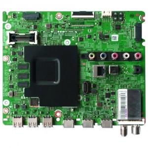 BN41-02353B, BN94-09093K, BN41-02353, SAMSUNG UE55J6370SU, Main Board, Ana Kart, CY-WJ055CGLV1H , (SAM51)
