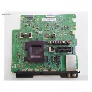 BN94-07341G , BN41-02156A , SAMSUNG UE48H6470 Main Board  (SAM53)