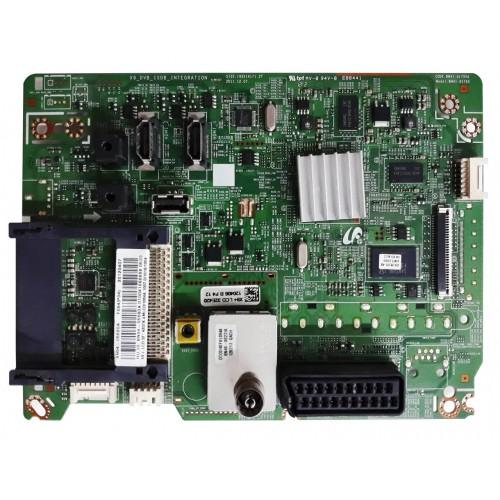BN41-01795A , BN94-05680A , LCD32'' 420TK , LE32E420 , LTF320AP13, LTA320AP03-V , MAIN BOARD , SAMSUNG ANAKART  SAM62-M2