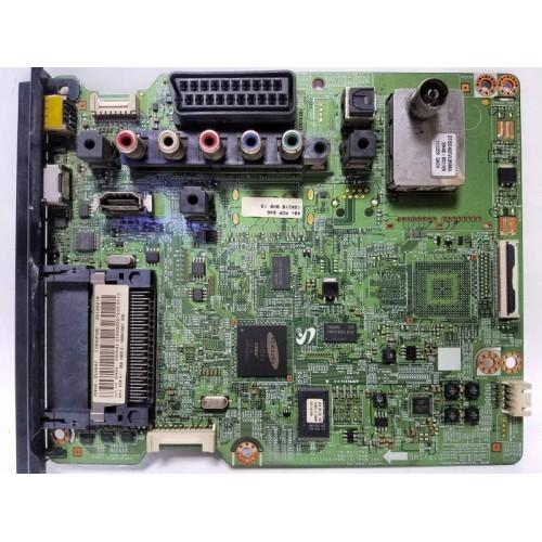 BN94-05554Z, BN41-01785A, SAMSUNG PS51E450A1W, Main board