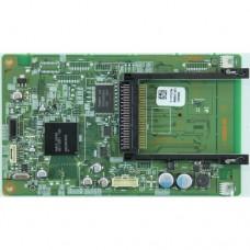 1-869-656-21 , 172714521 , S1173179K , SONY , KDL-40S2510 , KDL-40S2530 , LCD , LTZ400WT LH1 (SOM15)