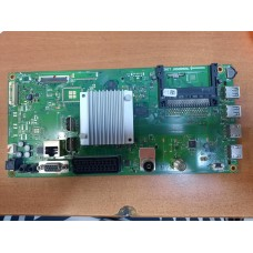 ARÇELİK  MAİN BOARD  , VKT190R-6 R401ZZ   (ARM33)