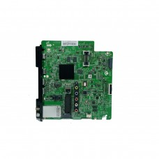 BN94-07369E, BN41-02156A, BN94-07369, GH032BGA-B2, SAMSUNG LED TV MAİN BOARD, SAMSUNG UE32H5570AS (SAM25)