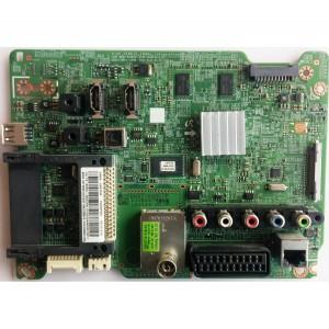 SAMSUNG UE32EH6030W,BN94-05875W, BN41-01894A, BN94-05875, UE32EH6030, Main Board, Ana Kart, LTJ320HW10-V  (SAM54)