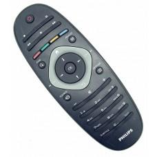 Philips 242254990301, YKF293-001 - Original  KUMANDA
