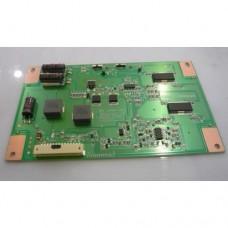 TX-L50EM5 , L500H1-2EA-PANASONİC (3016)