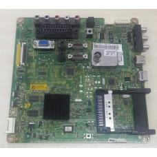 BN94-02699U-BN41-1331A-SAMSUNG-LCD-Main Board