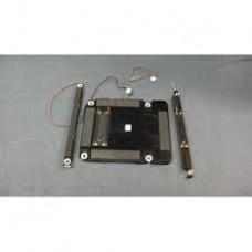 BN96-12944A-UN32C5000-LED-TV-Hoparlörleri