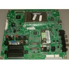 BN94-02123X-BN41-00982B-SAMSUNG