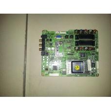 BN94-01352Y-BN41-00878A-SAMSUNG-LE32S81BX-MAİN-BOARD
