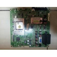 BN94-02123Y-BN41-00982A-SAMSUNG-LE32A430T-1-MAİN-BOARD