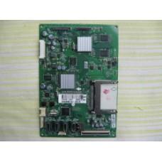 EAX55664502-1-94EBR010-0818-EBR61271801-main-bord