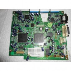 05TA028D-PLAZMA-TV-CTV100-MAİN-BOARD