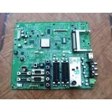 EAX60686902(0)-EBU60674806-LD91A-G-PIP-LG-47LH3000-MAİN-BOARD