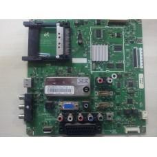 BN94-02666K-BN41-01165B-MAIN-BOARD-SAMSUNG-LE32B450C4W