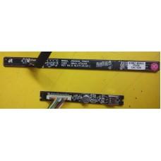 SAMSUNG PS51D6900DK BN41-01634A REV 2.6 PD6500-TOUCH