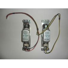 EAS12S16APair-Speakers-8R-10Watt-V30A00003700