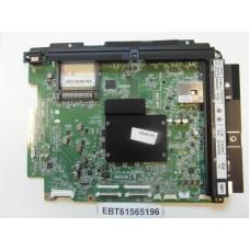 EBT61565196 EAX64307906(1.0)-55LM760S-42LM640S-LG-MAINBOARD
