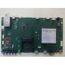 1-882-799-11 A1788130A Y2009300A 09086-102 KDL-55NX815-Sony Mainboard 188279911 , 1134