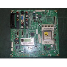 BN94-02122Q , BN41-00982B , SAMSUNG LE32A330J1 MAIN BOARD