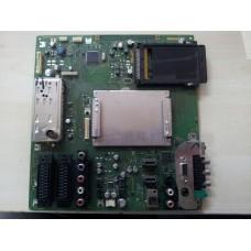 1-877-114-12 , I1545598F , SONY, KDL- 40V4210 , KDL-40S4000 , LCD , LTZ400HA07 , Main Board , Ana Kart
