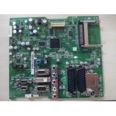 EBU60733809 EAX61341505 M227 SİSTEM KARTI (1188)