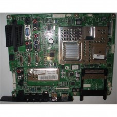 BN94-02238A , BN41-00974D , SAMSUNG LE40A786R2