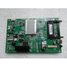 715G6092-M0D-000-004K , (WK:1322.3) , 006LP0255564C , PHILIPS , 24PHH4109 , 24PFL3108 , LED , Main Board , Ana Kart