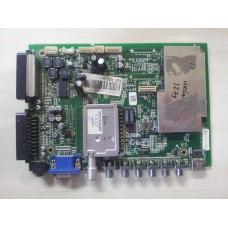 Beko XLA190R-7 , H1B DZZ - F2K DZZ -- DU6 JZZ E2W - RZZ , H3F CZZ , H9PZZZ , F 82-501 BS HD LCD TV