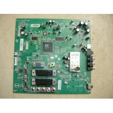 715G3385-1 , TOSHIBA , 32AV605PG , LCD , LC320WXN SB B1 , Main Board , Ana Kart