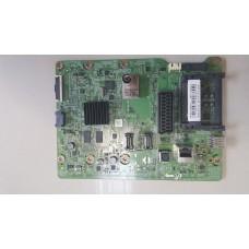 BN94-07800G, BN41-02253A, BN94-07800, Samsung, CY-HH040BGNV1H, Main Board, Samsung , (1321)