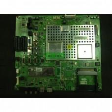 BN94-02102D, BN41-01063B, LTF400HC02, Main Board, Samsung LE40A856S1M