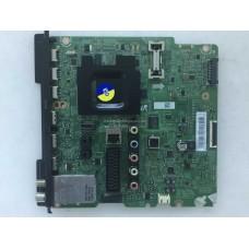 BN94-06171F, BN41-01958A, CY-HF400CSLV1H, SAMSUNG UE40F6470 MAİNBOARD